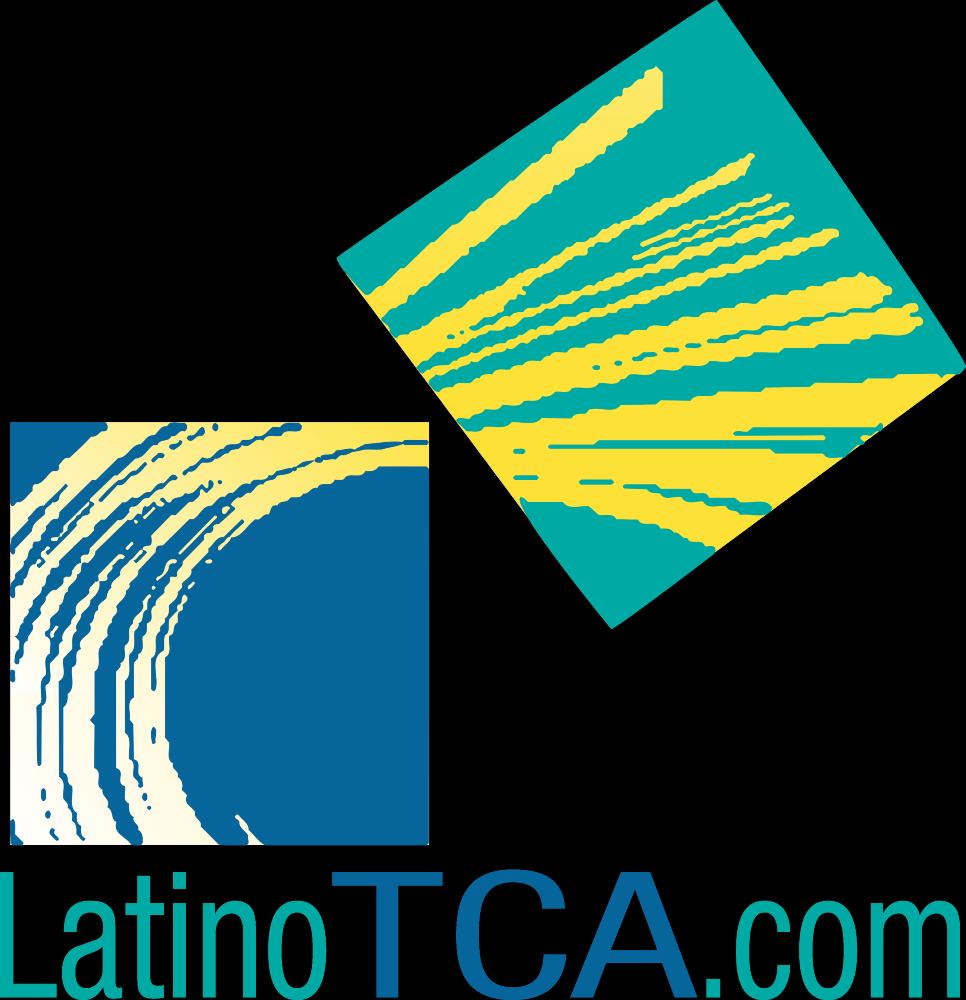 LatinoTCA